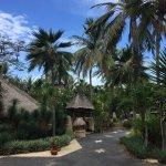 Foto de Novotel Lombok
