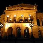 Photo of Old Opera House (Alte Oper)