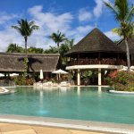 Photo of Maritim Resort & Spa Mauritius