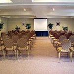 Photo of Clarion Suites