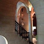 Photo de Conservatorium Hotel
