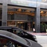 Photo of Stanford Hotel Hong Kong