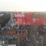 Photo de Millennium Hotel London Knightsbridge