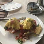 Photo de Rosemary Kitchen & Coffee Shop