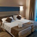 Foto di Hotel Splendid Sole