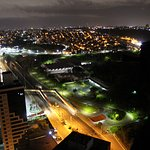 Photo of Intercity Salvador