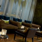 Foto de Renaissance Atlanta Midtown Hotel
