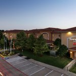 Photo of TownePlace Suites Houston North/Shenandoah