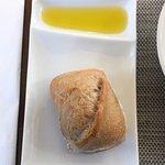 Photo of Restaurant Luke