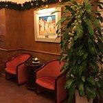 Photo de De Syloia Hotel