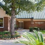 Photo of Residence Inn Houston The Woodlands/Lake Front Circle
