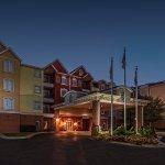 Foto de Residence Inn Joplin