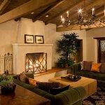 Photo of La Casa del Zorro Resort & Spa