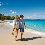 Photo of Caneel Bay Resort
