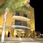 Photo of Kore Hotel