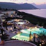 Photo of Anassa Hotel
