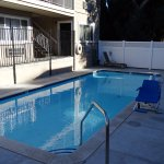 Foto de San Luis Inn & Suites
