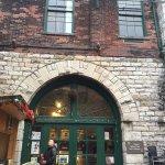 Photo de Distillery Historic District