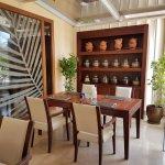 Photo of Movenpick Resort Bangtao Beach Phuket