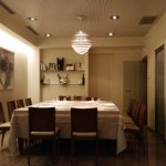 Photo of Restaurante Tribeca