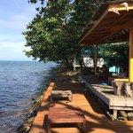 Foto de Warapura Resort