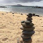 Photo de Isla de Lobos