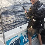 Photo of No Limits Tenerife Sport Fishing