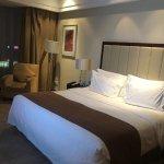 Wyndham Qingdao Hotel