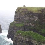 Photo of Healy Tours