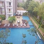 Photo of Ibis Styles Bali Benoa