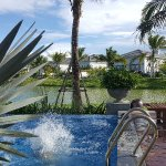 Photo of Vinpearl Da Nang Resort & Villas