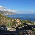 Isola Bella Photo