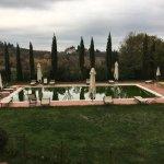 Foto de Borgo dei Lunardi