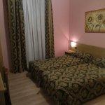 Photo of Hotel Rex Milano