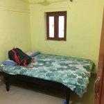 Sudha Guest House Photo