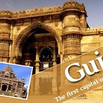Gujarat Tour with DH Holidays...