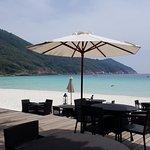 The Taaras Beach & Spa Resort Foto