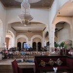 Photo of SENTIDO Oriental Dream Resort