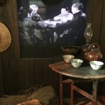 Foto Museum Makau