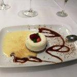 Billede af Restaurante Amar