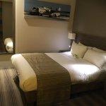 Photo de Holiday Inn Southend