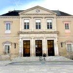 Office de Tourisme de Montmorillon