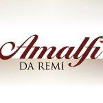 Zdjęcie Amalfi Da Remi