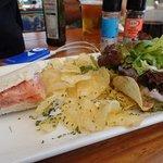 Photo de Kingfisher Restaurant Malta