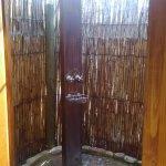 Buffelsdrift Game Lodge Foto