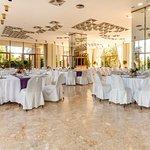 Photo de Hotel Intur Orange