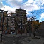 Photo of Hotel Eslava