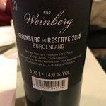 Photo of Wein & Co Naschmarkt
