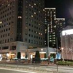 Photo of Hotel JAL City Tamachi Tokyo