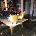 Photo of Holiday Inn Bydgoszcz